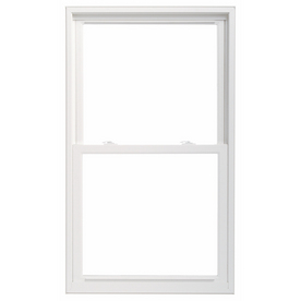 "Vinylmax Replacement Window 29.25"" x 30.875"" - Click Image to Close"